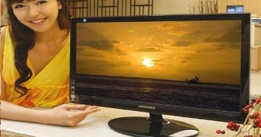Poradnik na temat monitorów LCD i LED