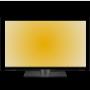 Telewizory typu 3D