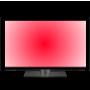 Telewizory typu 4K