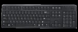 Dell KB212