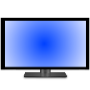 Telewizory typu LED