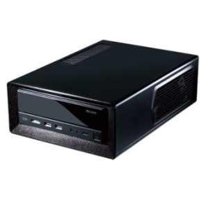 Antec ISK 300 150-EC