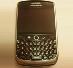 3 smartphony z dużymi wyświetlaczami