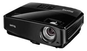Projektor DLP BenQ TW519