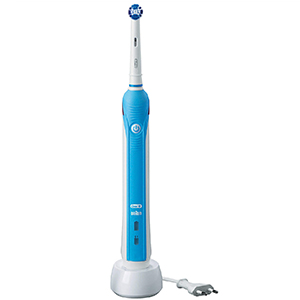 BRAUN ORAL-B Professional Care 1000