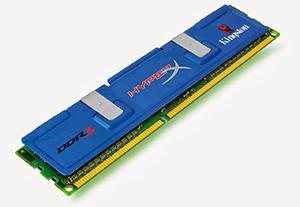 Moduły DDR3