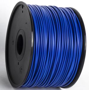 Filament niebieski