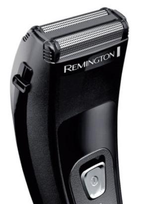 Golarka foliowa Remington F3790