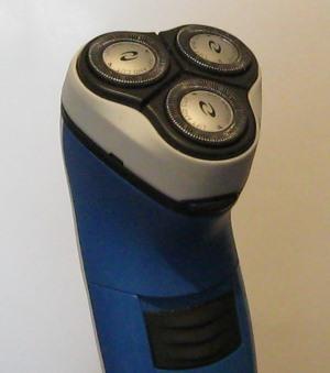 Golarka głowicowa Philips 6900 series