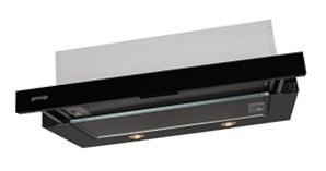 Gorenje DKF 2600 MS