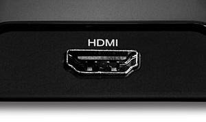 Wejście HDMI