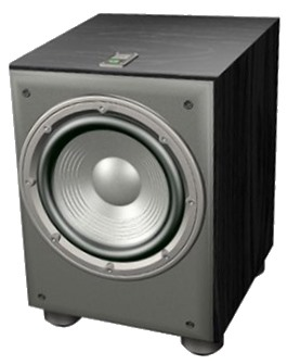 Subwoofer - JBL Northridge E150P