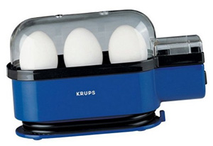 Krups F234-14