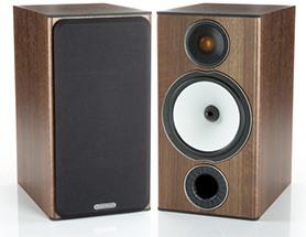 Kolumna podstawkowa - Monitor Audio BX2
