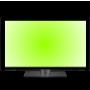 Telewizory typu Smart TV