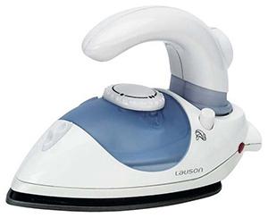Lauson AIR202
