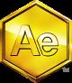 Logo WD Ae
