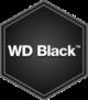 Logo WD Black