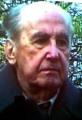 Jacek Karpiński