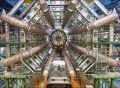 Wielki Zderzacz Hadronów (LHC)