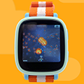 Smartwatch Omate K2