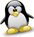 Programy Open Source