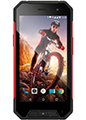 StrongPhone Q7 LTE