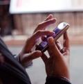 Jak przedłużyć żywotność telefonu