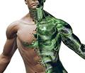 Technologie w odzieży i ciele