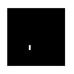 Zdjęcie poglądowe barometru