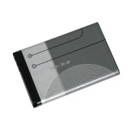 Bateria do telefonu dla urządzeń firmy Nokia