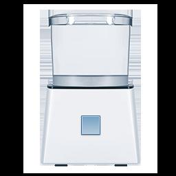 Zdjęcie poglądowe robota kuchennego