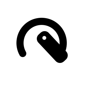 Przykładowe zdjęcie słuchawki Bluetooth