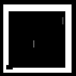 Suszarka do włosów (ikona poglądowa)