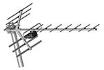 DIPOL 16/21-60 DVB-T