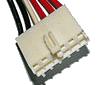 AUX / APC (Auxiliary Power Connector)