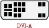 Schemat DVI-A