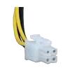 ATX12V / EPS12V (4-pin) - P4