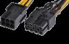 Złącze PCI-E
