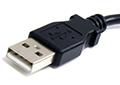 Wtyczka USB